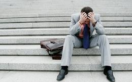 Vì sao có người kinh nghiệm nhiều, deal lương thấp nhưng phỏng vấn vẫn thất bại?