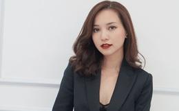 37 điều doanh nhân Hannah Nguyễn học được ở tuổi 37