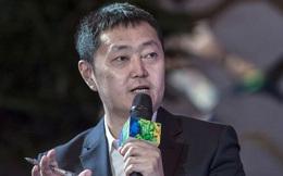 """Tỷ phú Trung Quốc đột ngột qua đời ở tuổi 50 vì """"căn bệnh không xác định"""""""