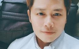 Nguyễn Văn Chung nói về chuyện trả nợ sau khi Nathan Lee mua loạt hit, còn Nathan Lee thì chia sẻ gì?