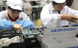 Các nhà lắp ráp iPhone, Macbook chật vật vì Covid-19 ở nhiều trung tâm sản xuất lớn, Việt Nam có hành động quyết liệt