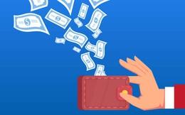 GIÀU nhờ tiêu tiền thông minh, NGHÈO do tích tiền không kế hoạch