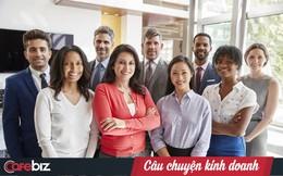 3 case study quản trị nhân sự: Sếp tạo động lực - lợi nhuận gia tăng, sếp gây áp lực - gieo rắc đại họa