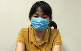 Bắc Giang: Nữ Phó trưởng phòng ngân hàng lừa đảo hơn 12 tỷ đồng