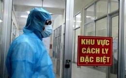TP HCM: Thông tin mới nhất về tình hình dịch bệnh Covid-19