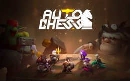 Kinh doanh không hiệu quả, VNG đóng cửa game Auto Chess VNG