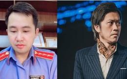 """Cán bộ VKS khuyên NS Hoài Linh công khai số tiền từ thiện 14 tỷ: """"Phải có tư lợi mới không công khai, đã chính nghĩa thì phải công khai"""""""