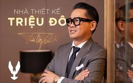 """Người trong ngành nói gì về Thái Công: Thiết kế áp đặt và gượng ép, báo giá """"khủng"""" là chiêu trò marketing"""