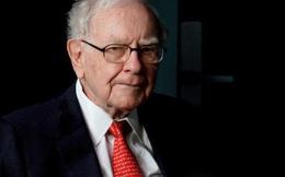 """Warren Buffett: """"Rủi ro lớn nhất với doanh nghiệp là lãnh đạo tồi"""""""