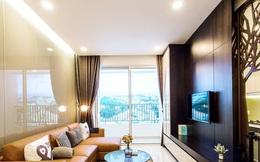 Siết thu thuế condotel, căn hộ cho thuê