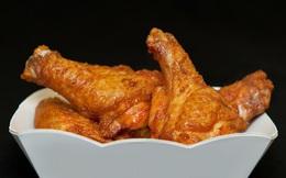 Hậu đại dịch Covid-19, Mỹ thiếu cánh gà trầm trọng