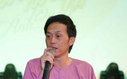 """NS Hoài Linh chính thức lên tiếng về vụ từ thiện 13 tỷ: """"Mọi người hãy tin vào sự minh bạch của tôi. Số tiền chính xác là hơn 14,67 tỷ đồng"""""""