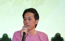 Netizen có phản ứng trái chiều sau khi NS Hoài Linh lên tiếng về vụ từ thiện 13 tỷ đồng