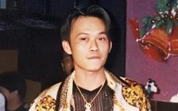 """NS Hoài Linh thời trẻ trong mắt bạn bè đồng nghiệp: """"Ngày xưa cậu ấy đi chơi mỗi đêm, không đi ăn uống thì đi cà phê, vũ trường"""""""