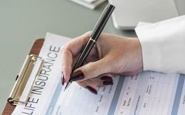 6 điều cần làm sau khi bạn ký kết hợp đồng bảo hiểm nhân thọ