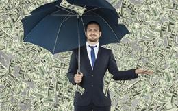 """Tại sao người nghèo thích """"giả vờ"""" hào phóng, còn người giàu lại thản nhiên bàn chuyện tiền bạc?"""