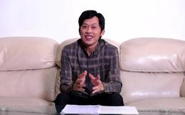 NS Hoài Linh đã làm gì trong 6 tháng qua sau khi nhận quyên góp 13,7 tỷ đồng?