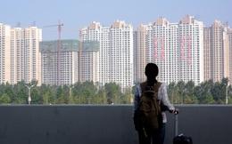 """Trào lưu """"li hôn giả"""" của giới trẻ Trung Quốc, mục đích đằng sau khiến chính phủ lo ngại và gấp rút ra luật mới"""