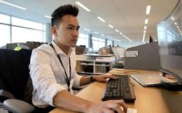 Con trai Hoài Linh học trường tiền tỷ, có bằng kỹ sư, làm việc cho hãng hàng không lớn nhất nhì thế giới