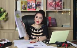 """Người """"báo mộng"""" cho bà Phương Hằng thực ra là một nhân viên IT?"""
