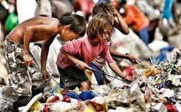 Philippines: Chiến dịch tiêm vaccine Covid-19 gặp khó vì... đói