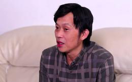 Giữa lúc Hoài Linh dính lùm xùm liên quan tới 14 tỷ đồng từ thiện, anh trai cố NS Chí Tài nói một câu thấm thía