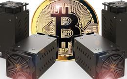 Thiết bị khai thác Bitcoin 'cháy hàng' trên toàn thế giới