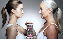 9 thói quen nhanh gây lão hóa, ai cũng mắc phải hơn một nửa