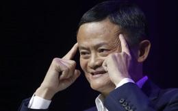 Đến cả Jack Ma cũng phải cần quý nhân phù trợ, bạn có lý do gì để không nỗ lực?