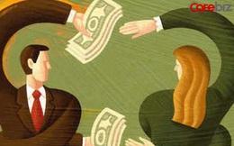 20 thói quen giúp bạn làm giàu nhanh chóng dù đang bắt đầu ở vạch số 0