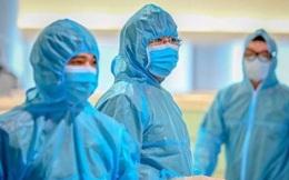 Bộ Y tế đề nghị Bệnh viện Chợ Rẫy khẩn cấp hỗ trợ Bắc Giang