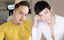 Biến mới: Nathan Lee đã mua độc quyền vô thời hạn nhạc Nguyễn Văn Chung trên mọi lãnh thổ, Cao Thái Sơn chính thức mất trắng loạt hit