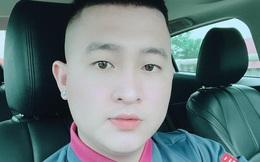 Bắc Giang: Nam thanh niên lái xe ô tô đi qua chốt kiểm dịch COVID-19 không khai báo y tế bị phạt 25 triệu