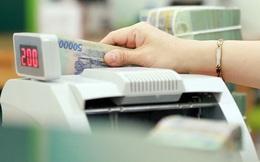 Có 14 tỷ trong tay, nên gửi ngân hàng nào để có lãi cao nhất?