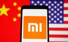 Chính phủ Mỹ đã có công bố cuối cùng về trường hợp Xiaomi: Chính thức dỡ bỏ các cấm vận và hạn chế công dân Mỹ trong việc mua hoặc nắm giữ chứng khoán Xiaomi