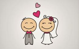 Lời khuyên của người đàn ông 40 tuổi vừa mới tái hôn: Kết hôn, môn đăng hộ đối quả thực quan trọng!