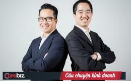 """Làng khởi nghiệp vừa có thêm một quỹ đầu tư của 2 gương mặt gạo cội dành cho startup Việt giai đoạn """"hạt giống"""""""