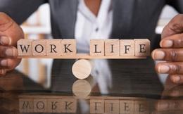 Bi kịch người trưởng thành: Đi làm thì không có thời gian để sống, không đi làm thì không có tiền để sống