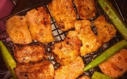 Cẩn trọng nầm lợn bẩn, gà ủ muối tiêu nhập lậu làm hại sức khỏe người dân trong mùa dịch Covid-19