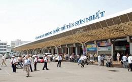 Hỏa tốc: Tạm dừng nhập cảnh hành khách tại Cảng hàng không quốc tế Tân Sơn Nhất