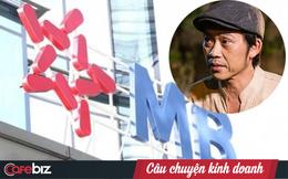Phát tán thông tin sao kê tài khoản nghi của Hoài Linh, nhân viên ngân hàng MB sẽ bị xử lý thế nào?