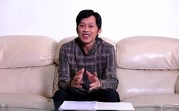 Chủ tịch xã vùng lũ ở Quảng Bình: Đời sống ở đây ổn định rồi, NS Hoài Linh nên tăng cường số quà này về những vùng dịch Covid-19