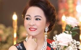 Hé lộ chân dung 4 người con của đại gia Phương Hằng sau 3 cuộc hôn nhân đình đám