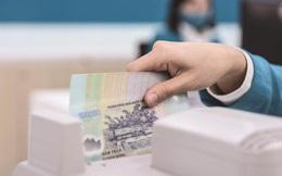 Doanh nghiệp lao đao vì lãi vay, lợi nhuận ngân hàng từ đâu?