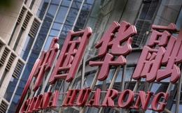 Forbes: 'Quả bom hẹn giờ' 18 nghìn tỷ USD đang đe doạ quá trình hồi phục của Trung Quốc
