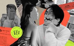 Nghệ sĩ và chuyện quảng cáo thời nay: Tiền dễ kiếm, liệu có khiến trách nhiệm dễ buông?