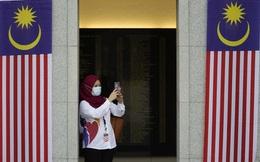 Thêm một nước Đông Nam Á phong tỏa toàn quốc vì ca nhiễm Covid-19 tăng chóng mặt