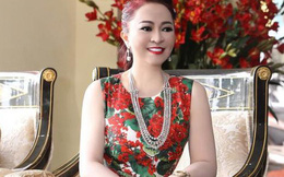 """Sổ đỏ cân """"ký"""", ủng hộ hàng trăm nền đất chống dịch Covid-19, bà chủ Đại Nam Nguyễn Phương Hằng giàu cỡ nào trên thị trường BĐS?"""