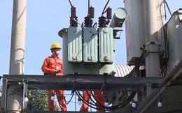 CHÚ Ý: Chi tiết thời gian cắt điện tại Hà Nội trong 3 ngày tới