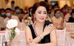 Nguyên nhân khiến bà Phương Hằng bất ngờ thông báo huỷ livestream tối ngày 29/5